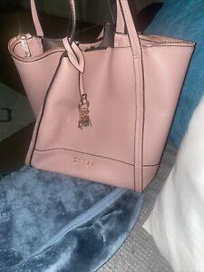 guess handbags tote
