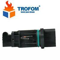 Mass Air Flow Sensor Meter For VW FORD SEAT SKODA AUDI F00C2G2027 F 00C 2G2 027