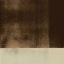 Thrice - Major/Minor (CD 2011)