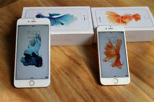 Apple iPhone - 6s/6 Plus/ 6 / 5s /4s Grey/Gold/Silver  16G 64G 128G A+++