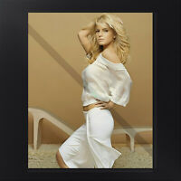 Jessica Simpson 016 | 8x10 Photo | Singer, Celebrity Diva