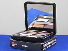 Bareminerals BUXOM Color Choreography Eyeshadow 5-Shade Palette BELLY DANCE $36