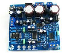 NEW DIY dac kit  CS8416 + AK4396 + NE5532 2496 DAC Kit 24BIT 192K