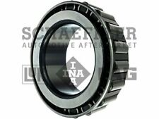 For 1954-1976 Ford P350 Wheel Bearing Rear 64686JH 1955 1956 1957 1958 1959 1960