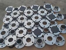 3 inch   ,Weld Neck ,SS Flange, 150-WNRF-105-B16-5, A182, F316/316L,HS-6440,GLE