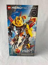 LEGO 2193 Hero Factory Jetbug - NEW