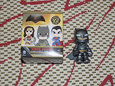 FUNKO, ARMORED BATMAN, MYSTERY MINIS, BATMAN VS. SUPERMAN, VINYL FIGURE, 1/12