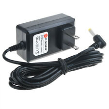 Pkpower Ac Adapter For Sennheiser Nt9-3A (Us) Nt93A Sa103K-09 543257 Switching