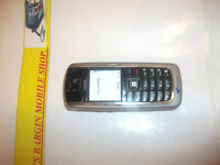 Nokia 6021 - Black (Unlocked) Mobile Phone