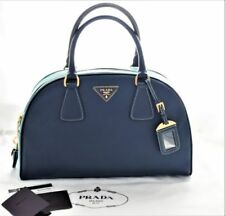 421242972f01 Leather Bags & PRADA Saffiano Lux Handbags for Women for sale | eBay