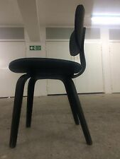 Eames Plywood Chair by Herman Miller - Vintage Mid Century. Very Good Condition