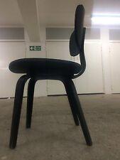 Eames Plywood fauteuil par Herman Miller-vintage Mid century. Très bon état