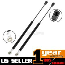 Gas Charged Rear Glass Window Lift Support Struts For WGS-164 SG304023