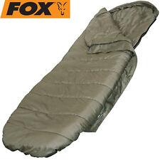 Fox Warrior XL Sleeping Bag CSB052 Schlafsack