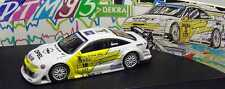 1:87 Opel Calibra V6 DTM 1995 Team Joest 10 Yannick Dalmas - Paul´s Model Art
