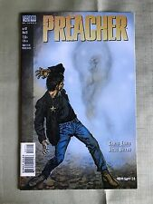 Preacher 47 TV Show Vertigo DC Comics AMC NM/NM +