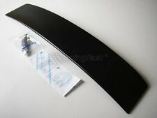 Audi TT MK1 1 8N Roof Extension Rear Window Cover Spoiler Wing Trim TDI S Line