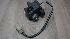 Honda NSR 125 1994 - 2001 Power Valve Motor