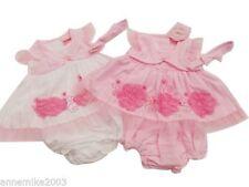 Abbigliamento bianco primavera per bimbi