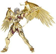 Saint Seiya Sagittarius Aiolos - Saint Cloth Legend CG Movie Version by Bandai