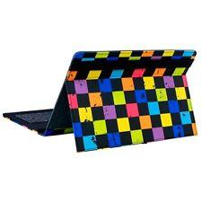 Funda C/ teclado Evitta Square 10.1''