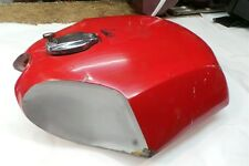 CUSTOM MOTORCYCLE LARGE VOLUME FUEL TANK YAMAHA ? XS850 XS850SH SG ?
