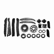 Engine Timing Set-DOHC AUTOZONE/S A GEAR 76150