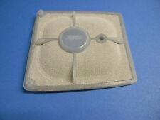 STIHL CHAINSAW 041 041AV FARMBOSS AIR CLEANER FILTER