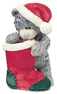 ME TO YOU - Santa's surprise - 40056
