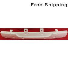 Rear Foam Bumper Absorber Fits Dodge Neon 5288570AB CH1170111