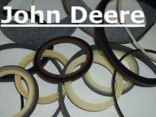 AHC10777 Piston Fits John Deere 115mm