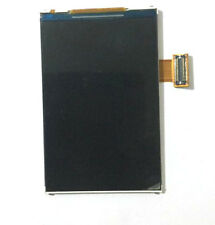 LCD Screen Display Glass Replacement for Samsung Galaxy Ace S5830