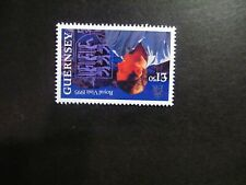 Guernsey #558 Mint Never Hinged- (4D2) WDWPhilatelic 2