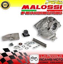 5717514 CARTER BLOCCO MOTORE ELETTRONICO MALOSSI MP-ONE PIAGGIO CIAO PX 50