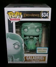 Lord of the Rings GALADRIEL ~ Funko POP! 634
