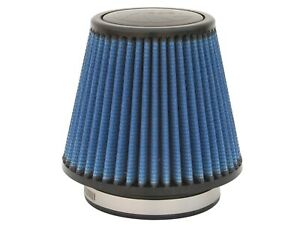 AFE TAKEDA REPLACEMENT AIR FILTER 24-40505 MAGNUM FLOW PRO 5R OILED