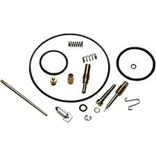 99-00 Yamaha YZ125 Moose Racing Carb Carburetor Repair Kit 1003-0072