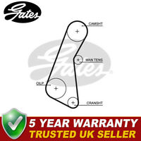Gates Timing Belt Fits Bedford Midi Vauxhall Midi Isuzu Midi 1.8 2.0 - 5121