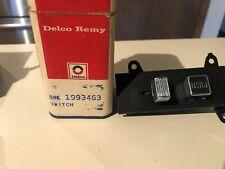 W//S Fluid Reservoir Dorman 603-661,68080155A Fits 11-16 G.Cherokee w//Pump Sensor