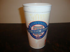 Philadelphia Phillies---Vet Stadium Silver Season 1971-1995---Stadium Cup
