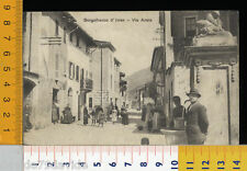 24516] TORINO - BORGOFRANCO D'IVREA - VIA AOSTA