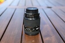 Nikon AF NIKKOR 35-70mm f/2.8 D F-Mount Lens ~ Great Condition