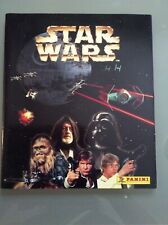 STICKERS  STAR WARS 1996. PANINI  / EVADO MANCOLISTE € 0,20 NUOVE