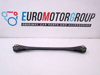 BMW oem Track strut with rubber mount F20 F21 33326792533 R-012790