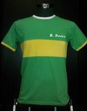 """LIQUIDACIÓN!!! Camiseta de """"Campeones"""" (Benji Price #1)TALLAS: S,M,L,XL y XXL"""