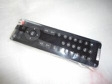 New VIZIO VR4 TV Remote VR2 VA26L VL260M VL370M VO320E VP322 VU32L VP422 VO420E