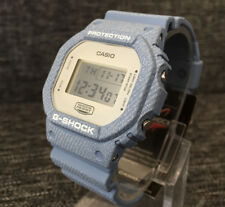 Casio G-shock Dw-5600dc-2 200m Water Resistant Men's Watch