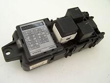 volvo s40 fuses fuse boxes volvo s40 2001 2003 fuse box 1e03 0175