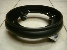 MAJESTIC FILTER QUEEN LIMITED EDITION VACUUM CLEANER COASTER WHEEL BASE ONLY