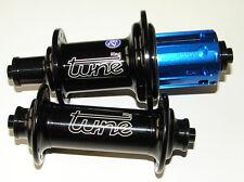 Tune Mig/Mag Front Hub Rear Wheel Hub Lrs Front Rear Hub Hr Retro NOS